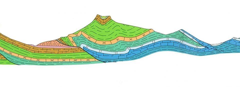 Slide 3 – Géopatrimoines