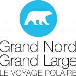 grandnordgrandlarge-carre